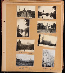 WWII_192_B3_P52