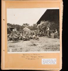 WWII_192_B3_P6b