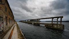 20191214 Hara sadam & Rakvere