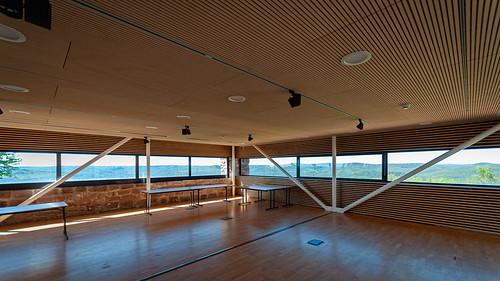 Résidence (Lichtenberg, France)-103