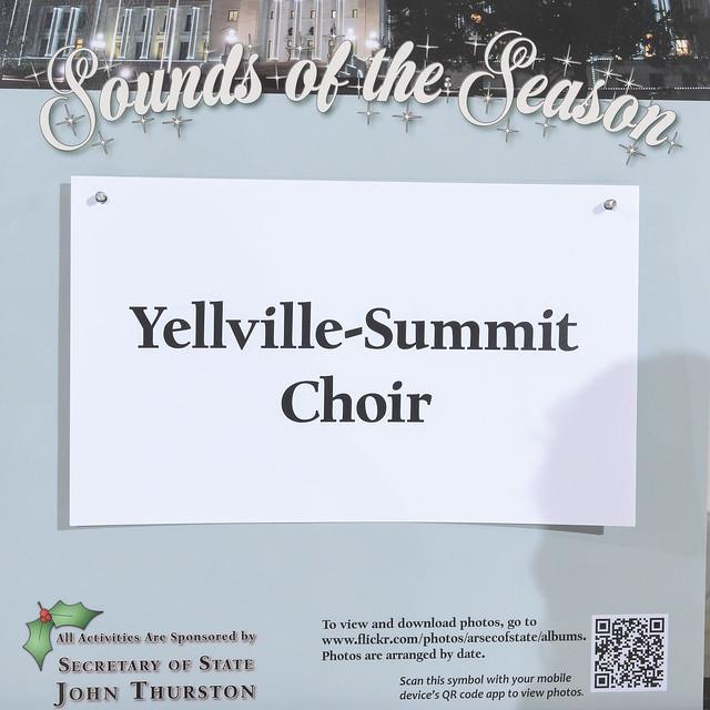 Yellville