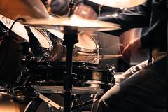 Artist bass close up drum - Credit to https://homegets.com/