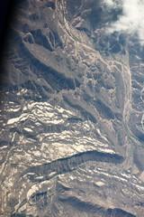 South of Big Sur, north of Los Angeles DSC_0704