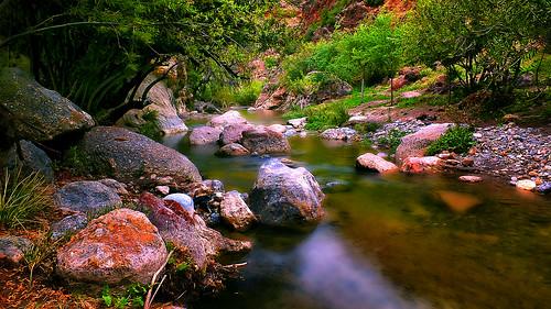 Río Andarax