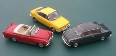 Classic Škoda Meeting