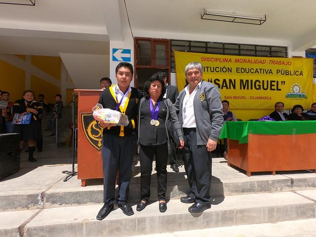 Premiación_Juegos_Florales