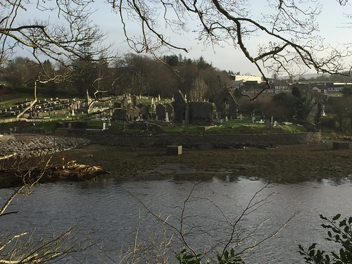 Clackamas Day 3 Donegal Town Belleek  (74)