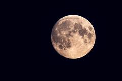 20180726 Kuu pildistamine