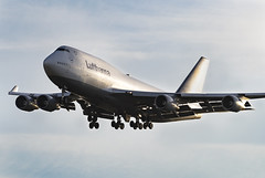 D-ABVR Boeing 747-400 Lufthansa FRA 2019-08-11 (11a)