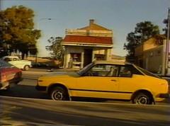 Whinnen's shop Cowan Street 11-9-1982