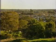 scene 1982