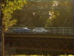 Mill Bridge 1982