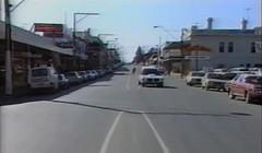 Murray Street - 1982