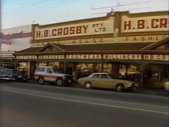 HB Crosby 1 1982