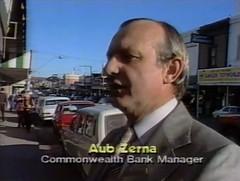 Aub Zerna 1982