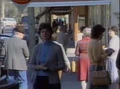 1982 Murray Street people