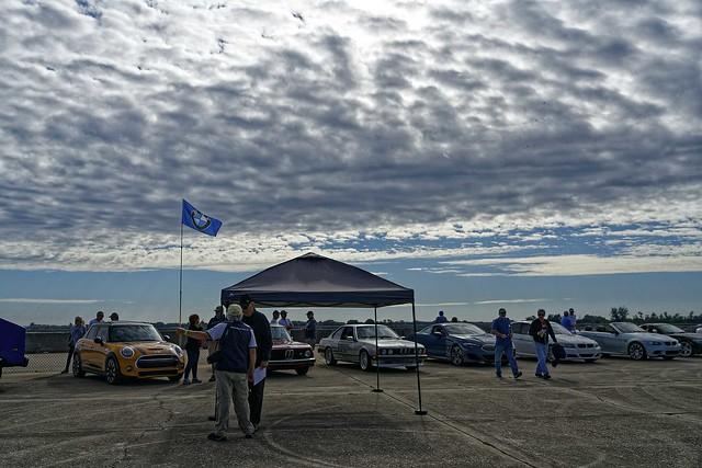 2019 Sebring Historics