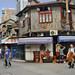 Phot.Shanghai.Market.Dongtai.Antique.01.090815.3147.jpg