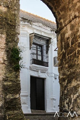 015 Puerta de Sancho IV.jpg