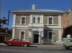 ANZ Bank 1982