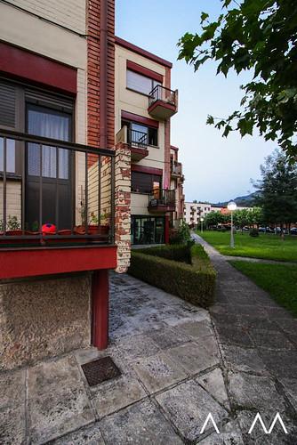 028 Villa Jardín.jpg