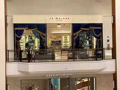 Jo Malone London Aventura Mall