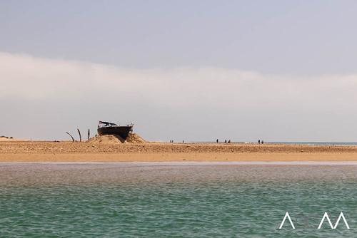 014 Playa de Castilnovo.jpg