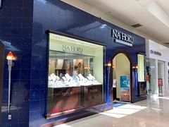 Na Hoku Aventura Mall