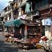 Phot.Shanghai.Market.Dongtai.Antique.01.090815.3177.jpg