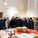 Урочиста академія з нагоди столітнього ювілею Владики Андрія Сапеляка
