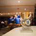16-12-2019 sv Vaassen JO11 kampioen
