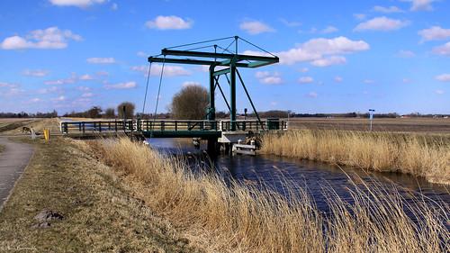Groningen: Nieuwe Compagnie, Wolfsbargerklap