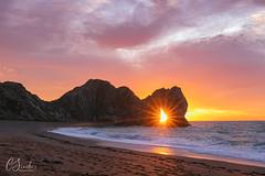 Dorset - Jurassic Coast