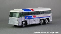 MCI [Motor Coach Industries]