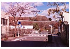 201911 Yamanashi