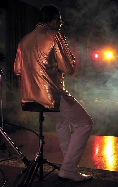 А.Буторин 2011
