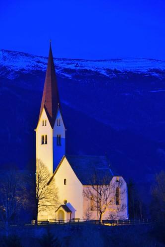DSC_1075_Kirche St.Peter Weerberg
