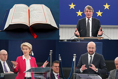 Ten years of the Lisbon Treaty and the Charter of Fundamental Rights