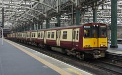 UK Class 314