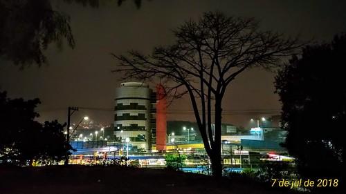 Foto: Kareca | Asus Zenfone 3