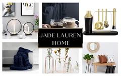 Home Decor Online Shopping