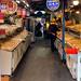 Gongdeok pancake alley