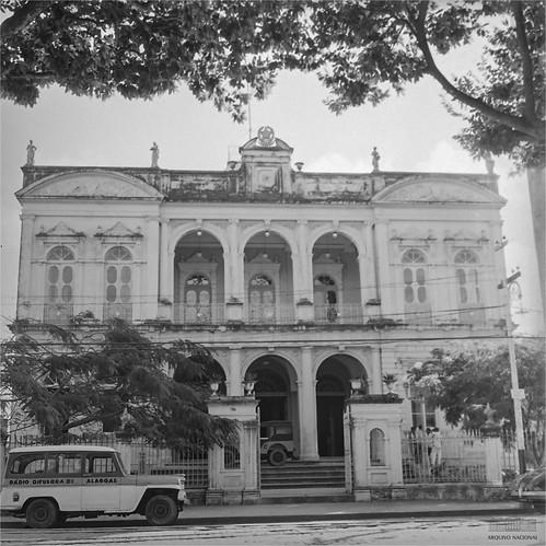 Palácio Floriano Peixoto