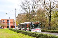 TCL / Irisbus Citelis 18 n°2209