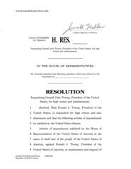 2019.12.18_Impeachment of Donald J. tRump