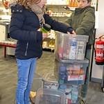 20191217_Donatie Zonnekind Tkruideniertje (13)