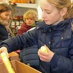 20191217_Donatie Zonnekind Tkruideniertje (6)