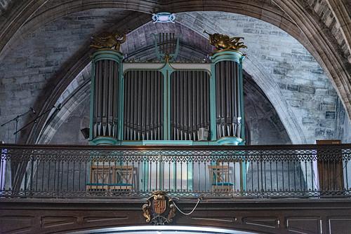 09-L'orgue