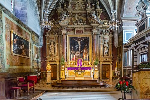 08-L'autel