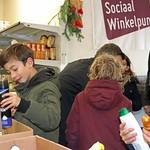 20191217_Donatie Zonnekind Tkruideniertje (19)